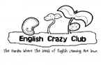 English Crazy Club