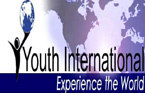 Youth International
