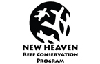 The New Heaven Reef Conservation Program