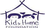 Kids Home Foundationl